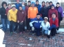 2014 Winter Fun Runs