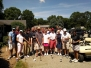 FTC Spring 2014 Golf Tournament