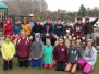 FTC Supports Youth Runners