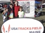USATF Junior Cross-Country Regionals